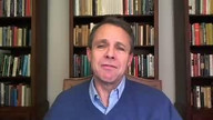 Jacob Hornberger's FFF Freedom Club Report: January 16, 2013