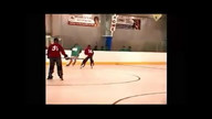 This week in Rollerhockey episode 11