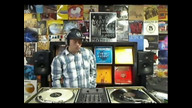 Mike Steel set on Vibes & Stuff Radio (1/20/13)