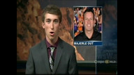 Cronkite NewsWatch, January 22, 2013