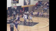 Wooster Men&#039;s Basketball