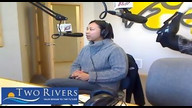 Tuyet Dorau from the IC School Board (1/31/2013)