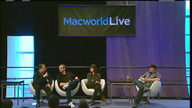 Macworld Live - Mac Gaming &amp; Unprofessional Live