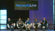Macworld Live - The Incomparable Live &amp; Cool Products