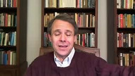 The Jacob Hornberger Show: February 3, 2013