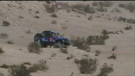 KOH 2013 LCQ car #4412