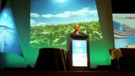 Secretary Vilsack at 2013 National Ethanol Conference