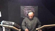 LIVE NOW MARK H  HOUSE MUSIC
