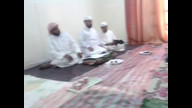 PAKARA SUNNI CENTER