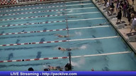 2013 HS State Meet Women's 200 IM H4