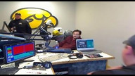 Hawkeye Football Recruiting Show