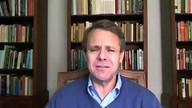 The Jacob Hornberger Show: February 10, 2013