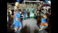Despedida Karnaval 2013-2