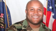 Deputy wounded in California gunbattle dies