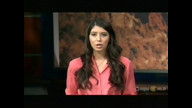 Cronkite NewsWatch - February 13, 2013
