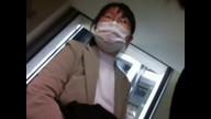 IWJ_TOYAMA1 は録画されました13/02/14 13:52 JST