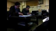 IWJ_TOYAMA1 は録画されました13/02/14 15:57 JST