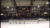 Bowdoin vs Connecticut College