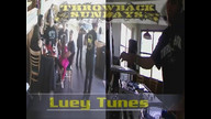 Luey Tunes...