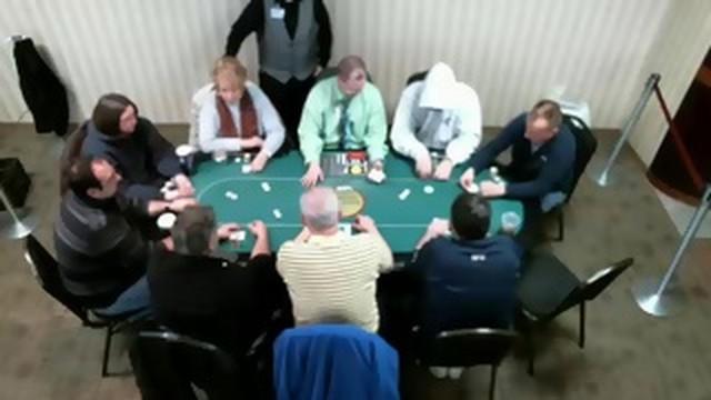 Seabrook Poker Room Livestream On Ustream Livestreams Of All Seabrook Poker Room 39 S Main Events