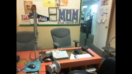 The Afternoon Show 4 - 5 pm 02/18/13