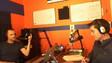 Dan Carlin Interview - 2/19/2013