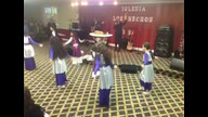 iglesialoshechosmanassas recorded live on 2/24/13 at 7:21 PM EST