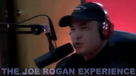 JRE #328 - Dan Carlin, Brian Redban