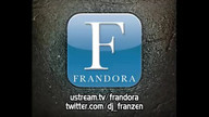 THE RETURN OF FRANDORA 2-25-13