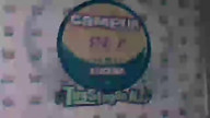 CAMPUS RADIO 91.1 LUCENA