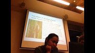 UBC Philippine Studies Series LIVE recorded live on 2013-02-28 at 4:45 PM PST