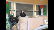 IAW 2013: Eve Spangler: &quot;After Zionism: Jewish Voices for Equality in Palestine&quot;
