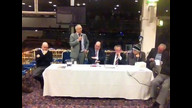 Belle Vue Fans Forum 04.03.13 - Opening Speeches