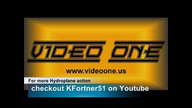 KFortner51 on Youtube