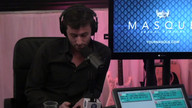 Loveline Live (w/ James Deen)