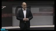 Geneva Motor Show 2013: Kia