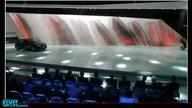 Geneva Motor Show 2013: Audi