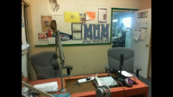 The Afternoon Show 3 - 4 pm 03/05/13