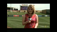 Cronkite NewsWatch, March 5, 2013