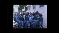 Maldives Ex-Leader Arrested On Abuse Of Power Charges