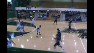 eagles vs chatt st