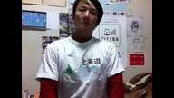 ynn_hokkaido_ch、13/03/06