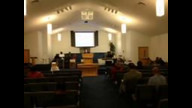 mtcalvarybaptistchurch recorded live on 3/10/13 at 8:47 AM EDT