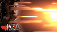 NEW JAPAN CUP2013 trailer video