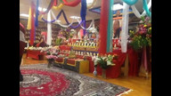 Tulku Ajam recorded live on 12/03/2013 at 19:35 GMT+08:00