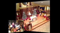 Midnight Mass - Christmas 2009