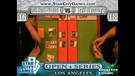 Starcitygames.com Quarterfinals Scott-Vargas vs Huang  #SCGLA
