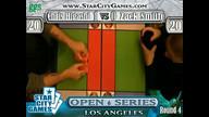 Starcitygames.com Legacy Round 3 Prosak vs Johnson  #SCGLA