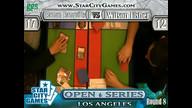 Starcitygames.com Legacy Round 7 Downey vs Minkus #SCGLA
