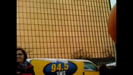 MikeyBigBob 01/06/10 08:25AM